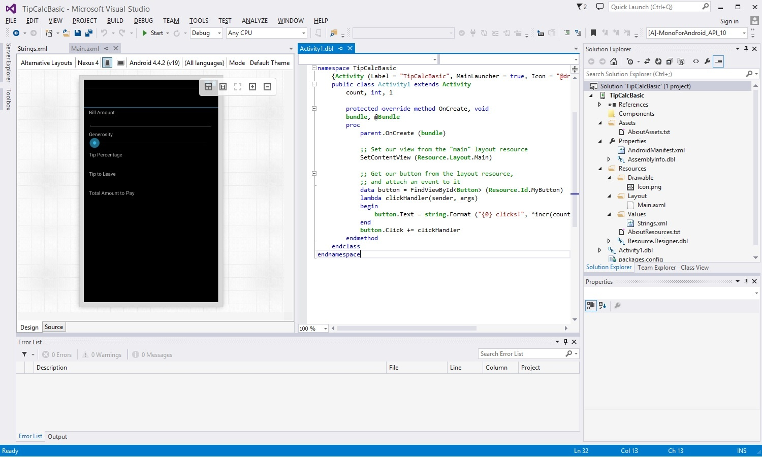 Visual_Studio_Integration